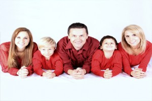 Family-Tax-and-Succession-Planning