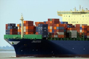 Manufacturing-Transportation-and-Warehousing