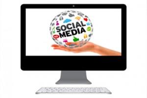 Media-and-Marketing