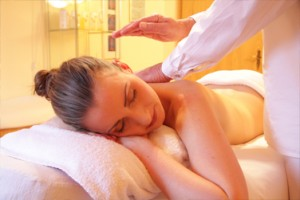 Spas-and-Beauty-Care