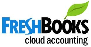 aclouding-montreal-cpa-accounting-freshbooks-cloud-accounting
