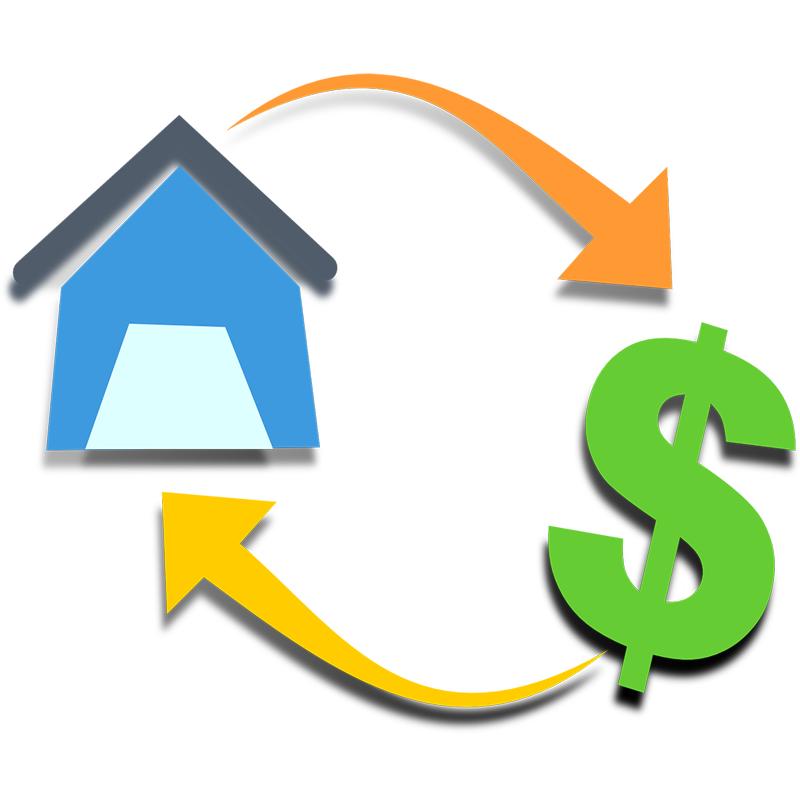 how to use bank feeds xero